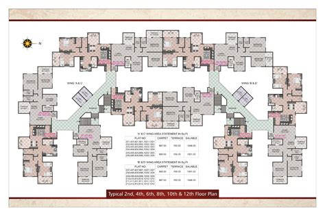 royal courts of justice floor plan royal courts of justice floor plan royal courts of justice floor plan 100 royal courts of