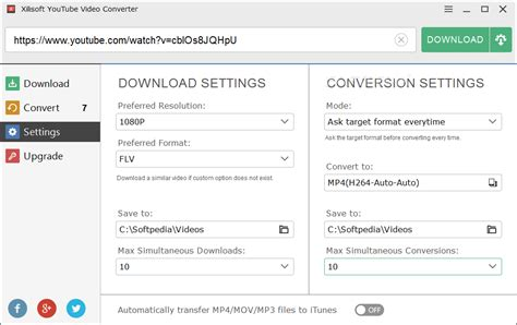 amr download amr audio to mp3 converter free download