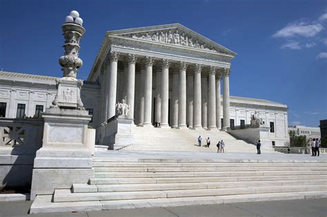 supreme court how does the supreme court cases nbc news