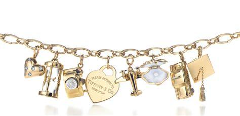 charm bracelet charming charm bracelets bourdon design