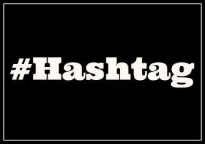 Home Design Hashtags History Of A Hashtag