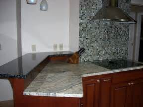 countertops cost kitchen granite countertops cost marceladick com