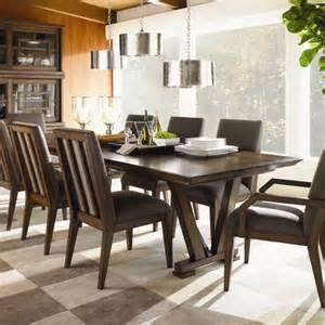 furniture gt dining room furniture gt dining room lexington dining room set daodaolingyy com