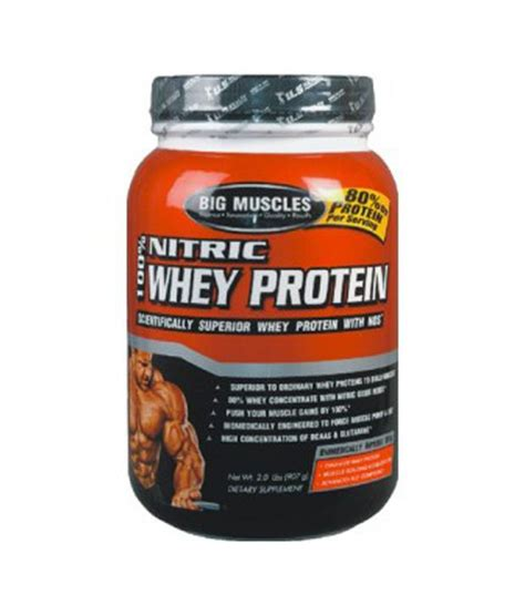 Whey Protein 10 Lbs big 100 nitric whey protein 10 lbs buy big 100 nitric whey protein 10 lbs at