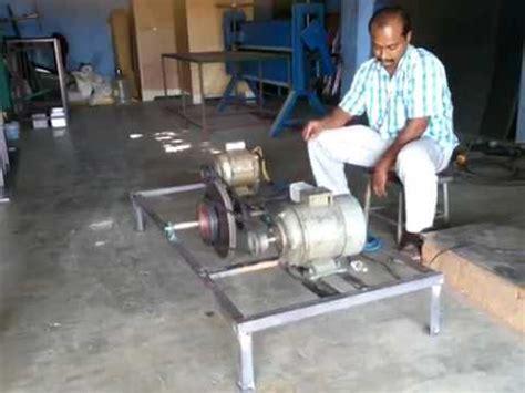 biography generator online free energy flywheel generator 1 youtube
