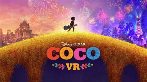 coco vr coco vr the gradual potentially fun takeover of the