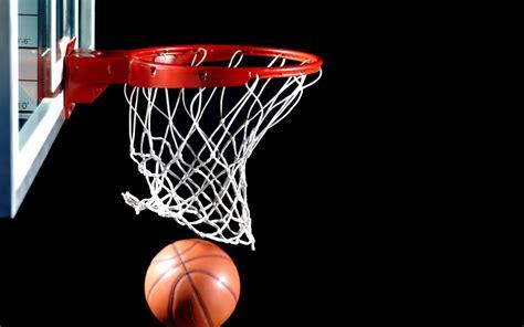 basketball full hd fond decran  arriere plan