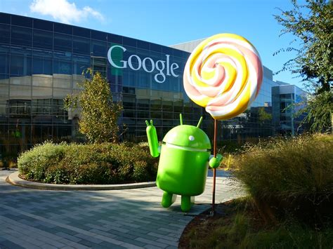 where is google headquarters located 15 exclusive photos of google headquarters googleplex