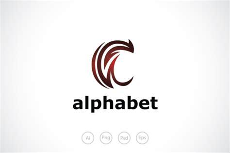 alphabet logo design photoshop dj logo photoshop 187 designtube creative design content