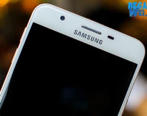 Harga Samsung J7 Prime Kendari harga samsung galaxy j7 prime dan spesifikasi juni 2018