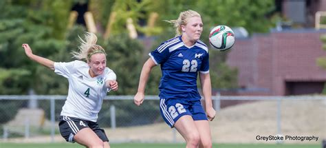swing ubc preview s soccer travel for west coast swing ubco