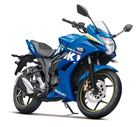 suzuki bikes   india hobbiesxstyle