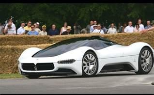 How Fast Is A Maserati Car Wallpaper Gt Gt Maserati Birdcage Fast Inside Car