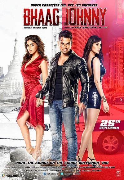 film online johnny bhaag johnny 2015 full movie watch online free