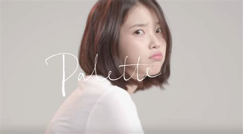 I U iu g managed to make me fall for catchy layered