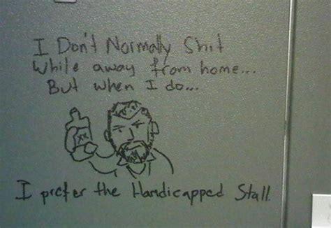 funny bathroom paintings funny bathroom art www imgkid com the image kid has it