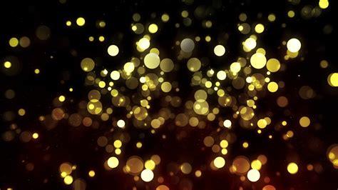 gold sparkle background gold sparkle background 183 free awesome hd