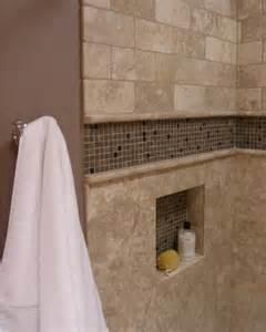 bathroom niche design 30 ideas to use storage niches in a bathroom shelterness