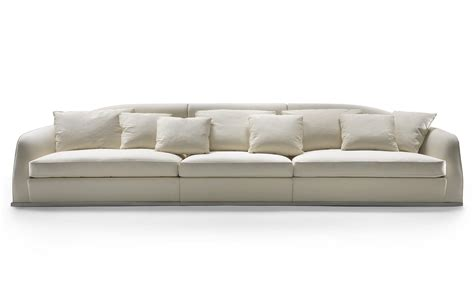 living rooms without sofas living rooms without sofas alfred modular sofa fanuli