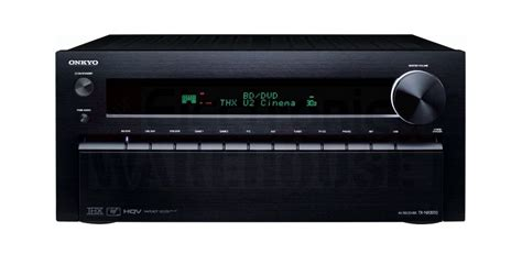home theater lifier receiver image mag