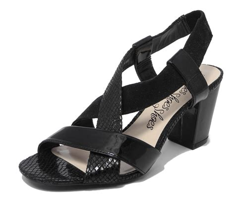 marks and spencer shoes and sandals marks and spencer shoes and sandals 28 images marks