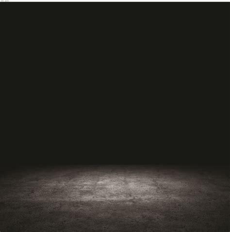 wallpaper laptop selalu hitam fotografi latar belakang hitam gelap tertutup kamar vinyl