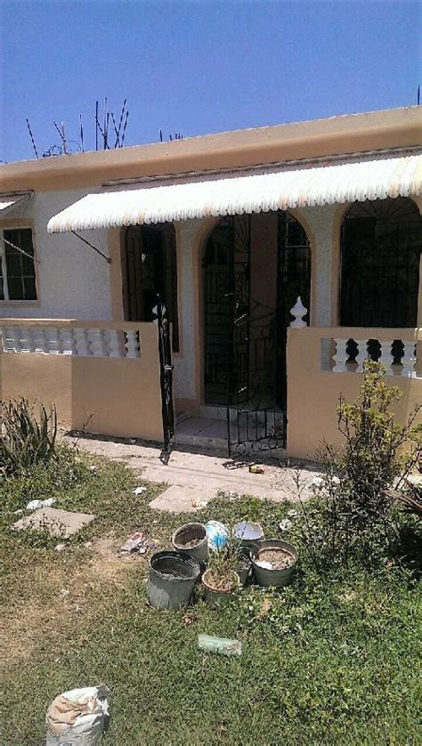 2 bedroom 2 bathroom house for rent 3 bed 2 bath house for rent in monza st catherine