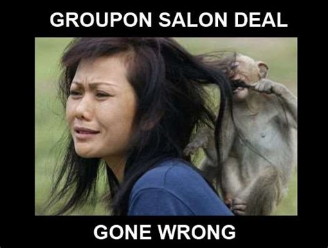 Meme Beauty Shop - hair salon meme bing images