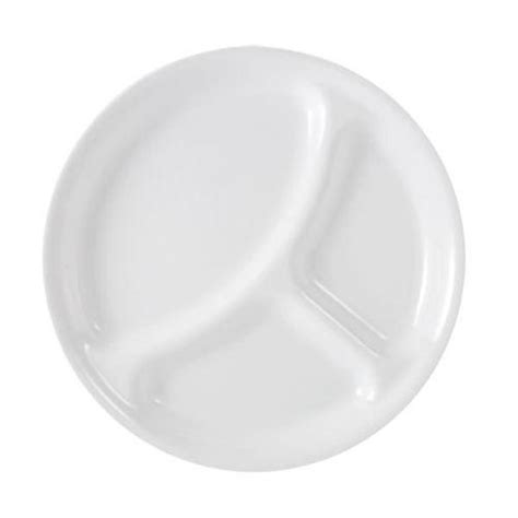 corelle sectional plates corelle divided plates ebay