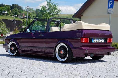 Golf Auto Führerschein by Best 25 Golf 1 Ideas On Pinterest Mk1 Volkswagen Golf