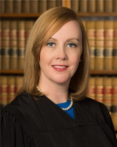 Casenet Criminal Record Division 12 Judge M Phillips 16th Circuit