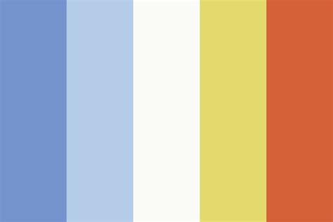 carnelian color casual carnelian color palette