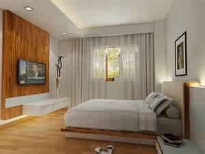 Small Master Bedroom Design Ideas Singapore Hdb Bedroom 2 One Design Concept