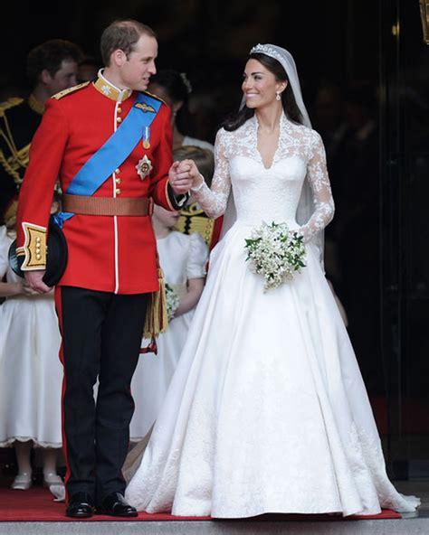 Wedding Dress Kate Middleton by Top 10 Most Best Wedding Dresses