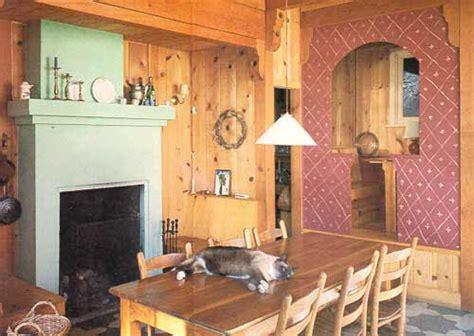 pattern language interior design image gallery houses