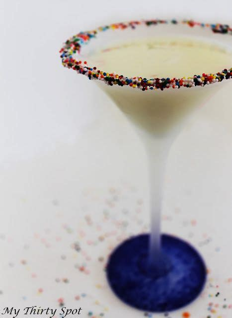 Happy Hour Lotus Vodka by Birthday Cakes Friday Happy Hour And Cake Vodka On