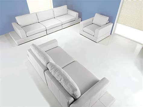 Upholstery Supplies Richmond Va by Richmond Plus Richardsons Office Furniture And Supplies