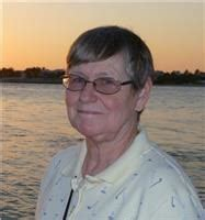 elaine guilbeau obituary corning ny the leader