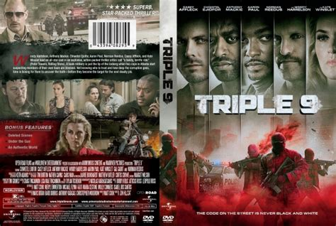 triple  dvd covers labels  covercity