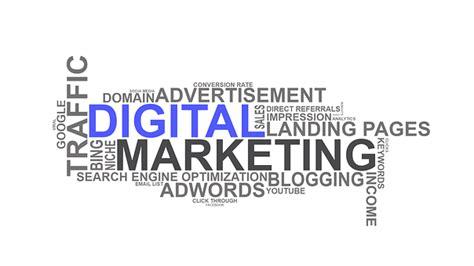 digital mobile marketing digital marketing free pictures on pixabay