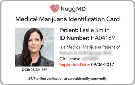 marijuana card template how do you buy marijuana in california now that it s
