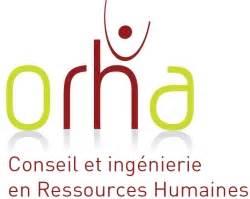 orha narbonne conseil en ressources humaines sur emploi lr