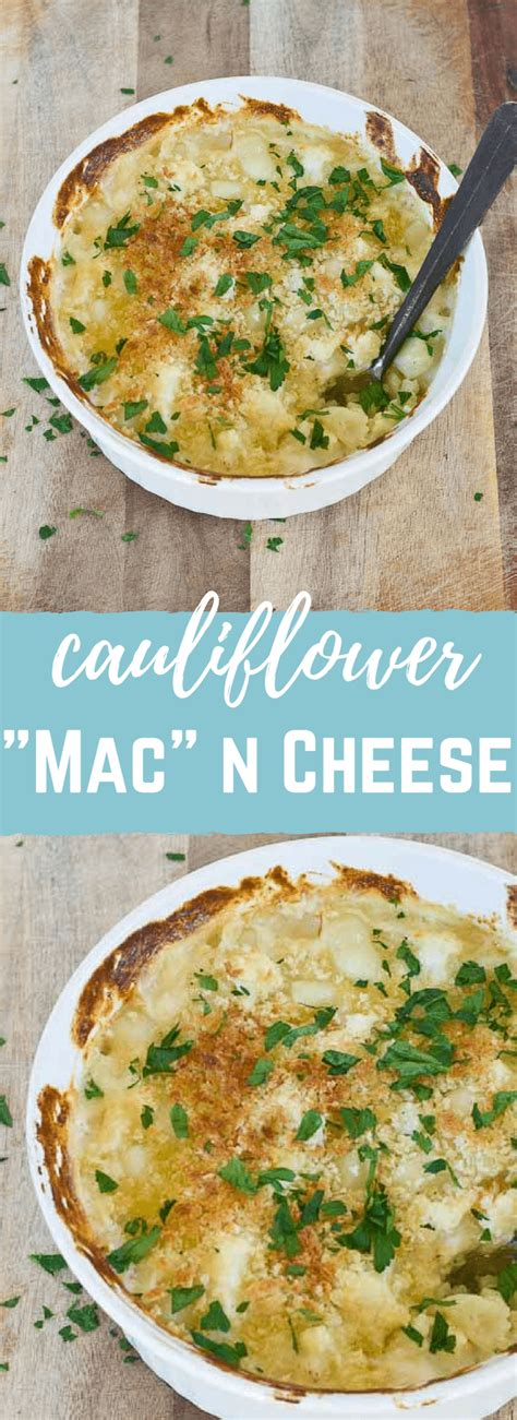 ina garten macaroni and cheese 100 mac and cheese ina garten ina garten u0027s