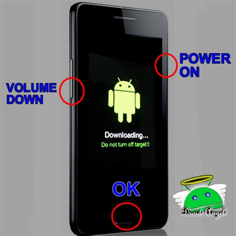 Samsung Mode I9100xwms3 Galaxy S2 Jelly Bean 4 1 2 And Install Androidromupdate