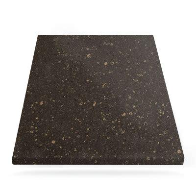 Backsplashes For Kitchens With Granite Countertops quartz countertops quartz samples the home depot
