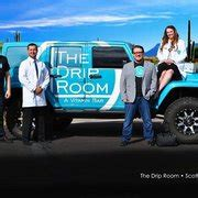 the drip room the drip room 48 photos 34 reviews iv hydration 4251 n brown ave scottsdale az phone