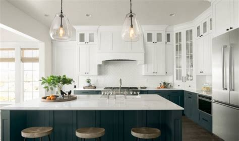 19 stylish kitchen cabinet ideas and design for 2018