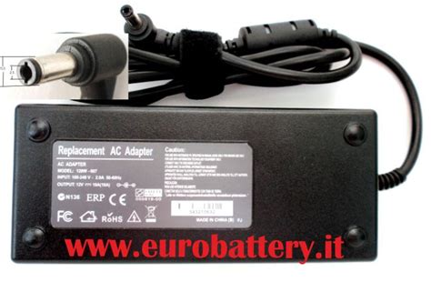 alimentatore switching 12v 10a alimentatore switching ac adapter p tv lcd monitor
