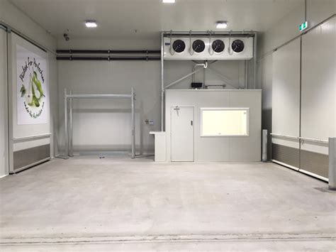 cool rooms melbourne commercial refrigeration melbourne industrial refrigeration