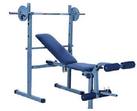 leg bench press weight bench press with leg curl extensions reviews